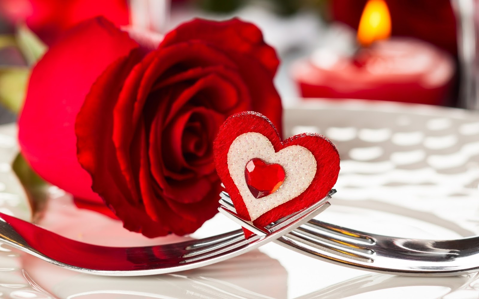 Image of lovers couple & romantic hd desktop wallpaper download.