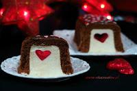 ciasto-serce-na-walentynki