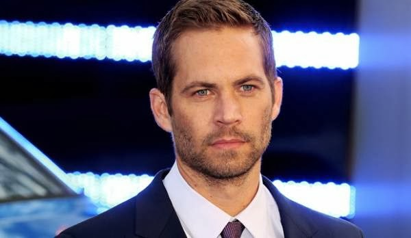 Paul Walker a murit