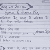 Economics Handwritten Notes UPSC Hindi Notes PDF Download