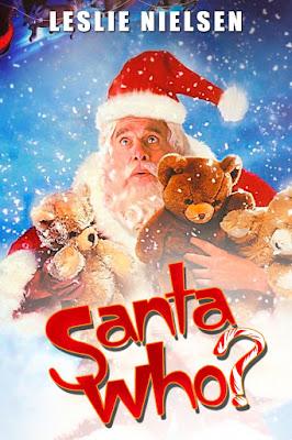 Santa Who 2000 Dual Audio Hindi 720p WEB-DL 750MB