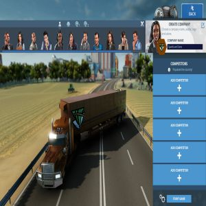download transroad usa pc game full version free