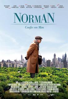 Download Norman: Confie em Mim Dublado (2017)