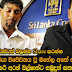 Mahela hand or get a ticket money Dilshan retired from the story