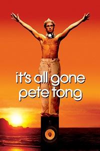 Watch It's All Gone Pete Tong Online Free in HD