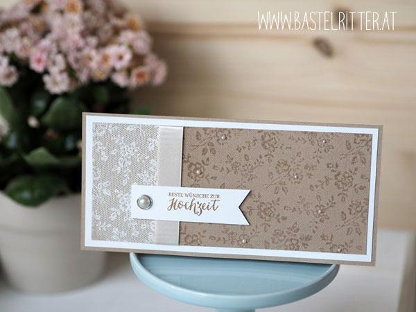 i love lace rosenzauber vintage hochzeit stampin up