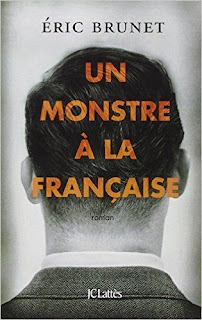 http://www.amazon.fr/Un-monstre-fran%C3%A7aise-Eric-Brunet/dp/2709647680/ref=pd_bxgy_14_img_2?ie=UTF8&refRID=00DFF9T60EDSX4PHJF8P