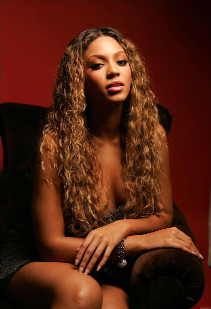 2011 Beyonce Knowles - Knowlesbiography