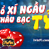 Game iWin Mobile Lắc Xí Ngầu Thâu Bạc Tỷ