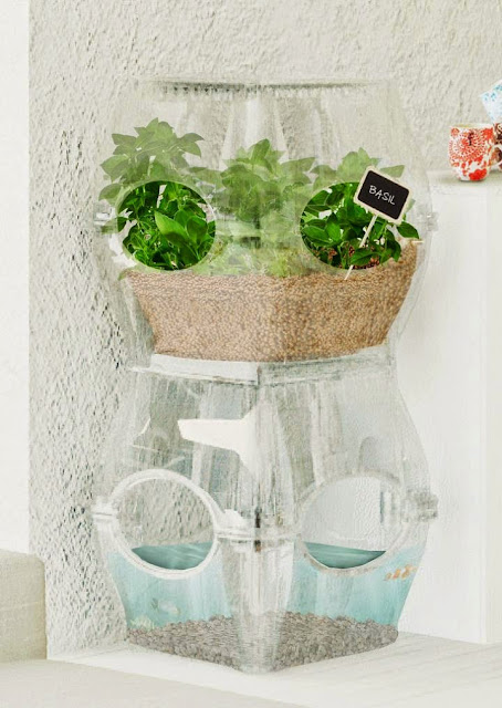 Coolest Gadgets For Your Kitchen Garden (15) 6