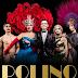 """#Estreno Marcelo Polino llega al Teatro Maipo con """"Polino con Caviar"""""""