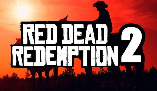 Red Dead Redemption 2 Çıkış Tarihi