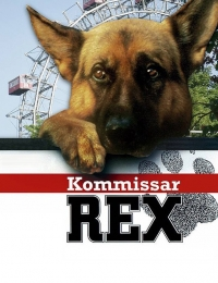 Rex: A Cop's Best Friend 6 | Bmovies