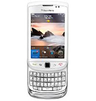 BB Torch 2 9810 | Flash File | Stock Rom | Firmware | Full Specification