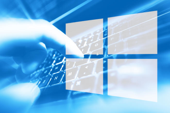 Claves genéricas para instalar Windows 10 que debes conocer - 2019