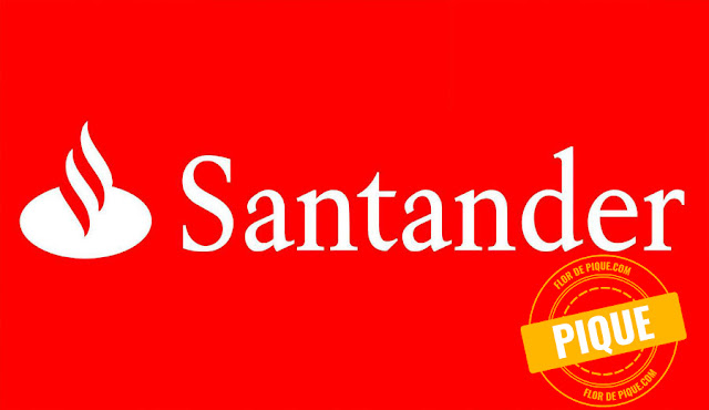 billetes sumaclub santander