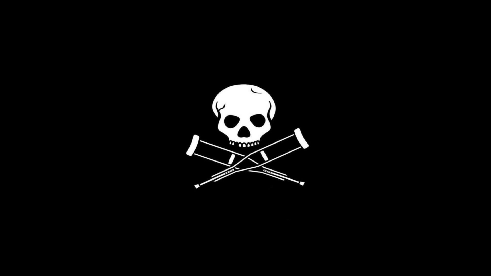 Skull And Bones 2018 Video Game 4k Hd Desktop Wallpaper: Download Skull And Bones HD Wallpapers