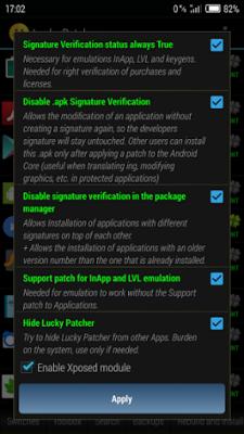 Lucky Patcher Versi 6.1.7 Apk-2