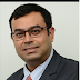 Neeraj Dhawan — Chief Risk Officer of Yes Bank