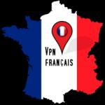 VPN français gratuit