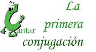 http://mestreacasa.gva.es/web/gonzalez_ale1/47