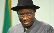 "Pres. Jonathan Condemns Inclusion on ""World's Richest Presidents List"" 