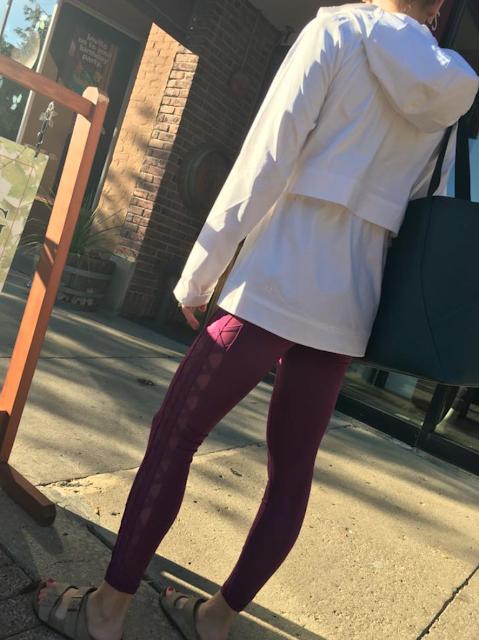 https://shop.lululemon.com/p/womens-outerwear/Nonstop-Jacket/_/prod8330245?rcnt=22&N=1z13ziiZ7z5&cnt=56&color=LW4ADYS_0002