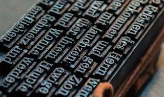 Nuovi font Windows