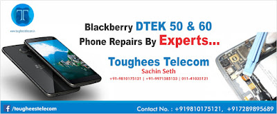 Blackberry service centre in Delhi