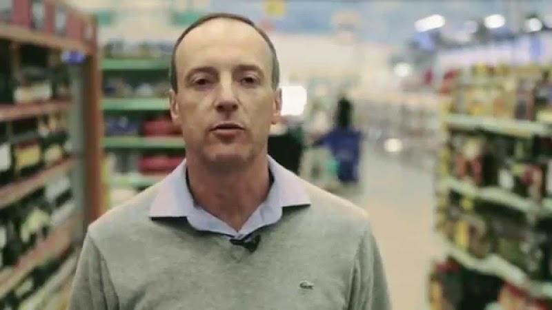 Supermercado investe em projeto Store in store em parceria com a Swift