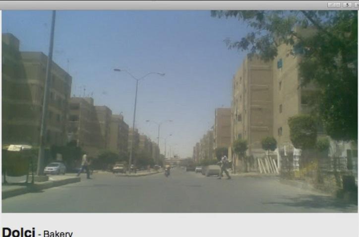 Video: Dua Lelaki Gergasi Dirakam Di Google Earth Cetus Kontroversi