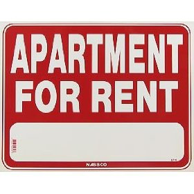 Earn passive income by renting out real estate
