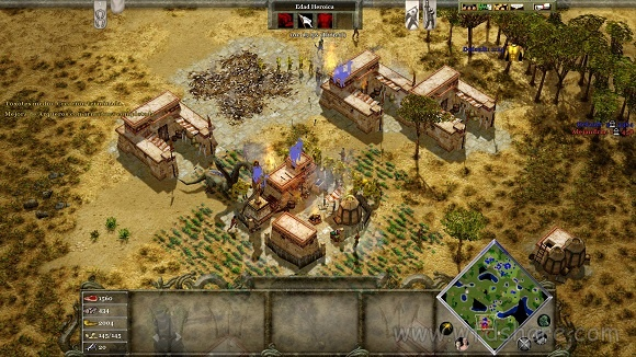 gratis unduh game aoe m full version