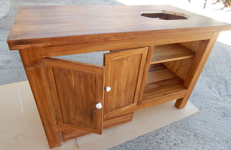 Decoracin muebles a medida Un estilo hogareo