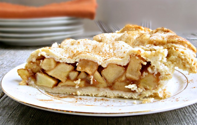 Apple-Pie-(and-the-basics-of-pie-making)