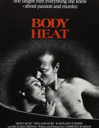 Body Heat | Bmovies