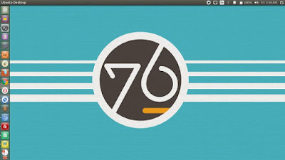 System76 Default Wallpapers Full HD