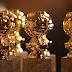 Todos los ganadores de los #GoldenGlobes