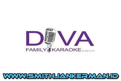 Lowongan Diva Family Karaoke Pekanbaru Juni 2018