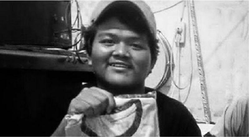 Kronologis Pengeroyokan Haringga Sirila, Suporter Persija Yang Tewas di Gelora Bandung Lautan Api