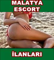 Malatya Suriyeli escort bayan