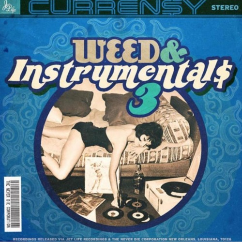 currensy wi3 cover