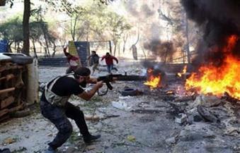 اخيار سوريا اليوم .. الدفاع الورسي : رصدت خروقات في حلب ودمشق واللاذقية خلال 24 ساعة