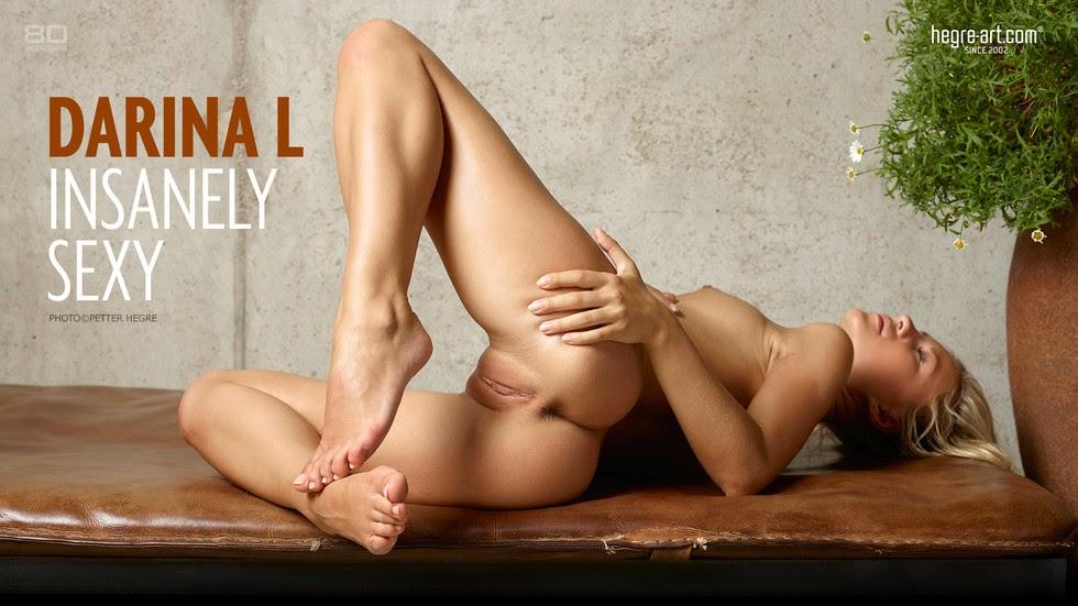 Hegre-Art01-21 Darina L - Insanely Sexy 11020