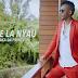 DOWNLOAD VIDEO: Bonge La Nyau Ft. Baraka Da Prince – Homa Ya Mapenzi