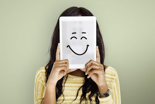 Menjaga Perasaan Orang Lain itu Tidak Selalu Baik