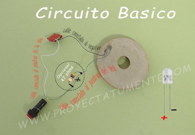 Incubadora-pokemon-casera-circuito
