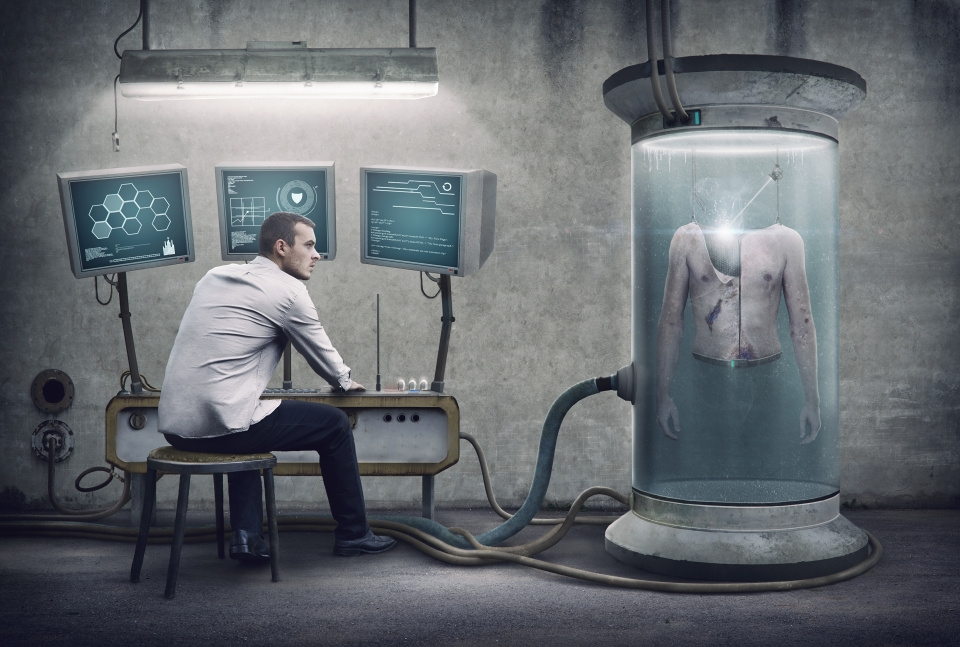 05-Repair-Peter-Cakovsky-Photo-Manipulations-Create-Surreal-Scenes-www-designstack-co