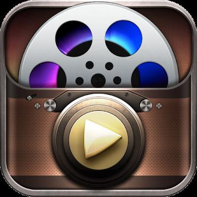 تنزيل برنامج 5KPlayer لتشغيل الفيديوهات والافلام