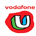 Celebrate Friendship with Vodafone U Join Battle of the Bands and enjoy Million Fun Experiences